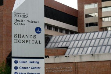Shands Announces Settlement Agreement, Allegations of Billing Process Issues