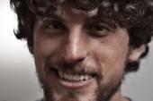 Amir Rubin Wants to Change the World