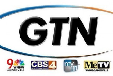 Sinclair Broadcasting Group Purchases GTN Stations