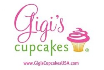 Butler Plaza Adds Gigi's Cupcakes to New Expansion