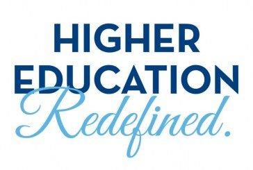 Higher Education, Redefined
