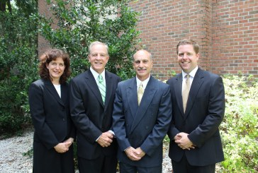 The Schackow Family Makes Personal Injury Law Their Business