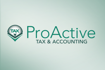 ProActive to hold tax tip seminar June 18