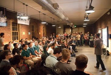 Starter Space Offers Startups Connections, Space and Expertise