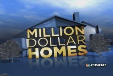 Million dollar homes to feature Gainesville home