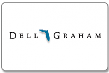 Dell Graham: Gainesville's oldest law firm is finding new life downtown