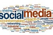 Handling social media negativity