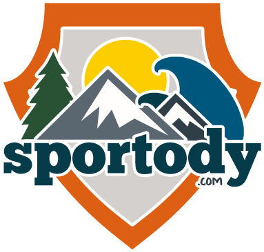 Find and Rate Sporting Odysseys with Sportody