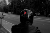 Apex tech wants to make cycling safer