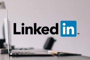 "Why every successful business is ""LinkedIn"""