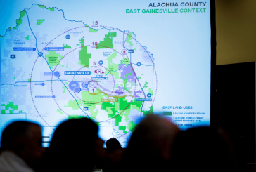 Plum Creek town hall meeting points to progressing plans, ongoing discontent
