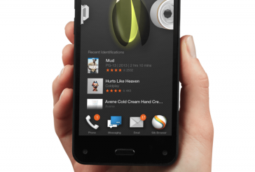 Amazon Fire smartphone may not be for everyone