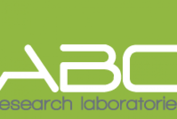 Local food-testing lab approved by General Mills