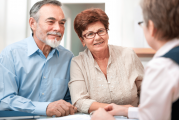 Retirement plan options for the small business and self-employed