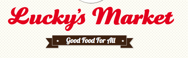 Health food store Lucky's Market announces it's headed for Gainesville