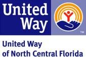 Local United Way announces new interim CEO