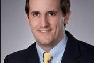 Dan Drotos promoted to VP of Bosshardt Commercial & Land