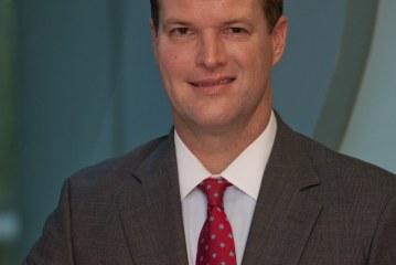 North Florida Regional Medical Center announces new CEO