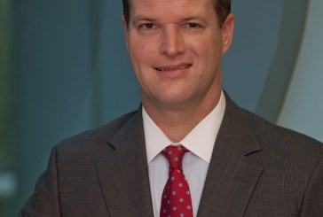 North Florida Regional Medical Center announces new CEO