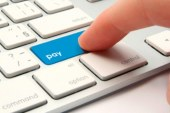 Prevent collections problems with prompt payment policies