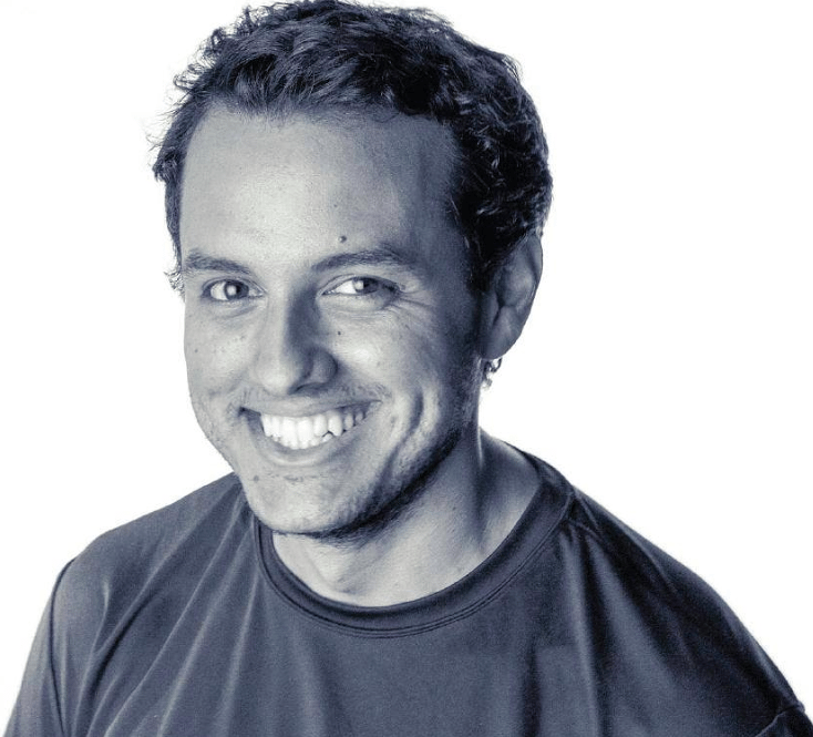 Frequent Flyer spotlight: Jeremy Silveira