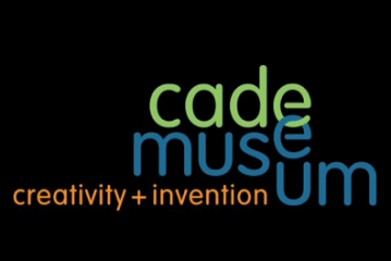 Cade Museum announces grant matching for building fund