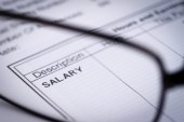Salary Negotiation Tips for the Employer