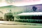 Shopping through the Decades