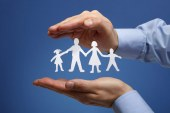 Hiring a Family Member Can Be a Plus….or a Pain