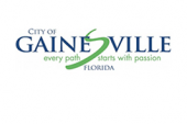 City Begins Accepting Building Permits Online