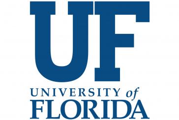 UF: Four Bits December 2014