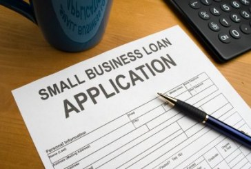 Fund Your Small Business With an SBA Loan