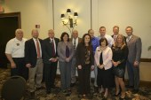 Gainesville-Alachua County Association of Realtors®