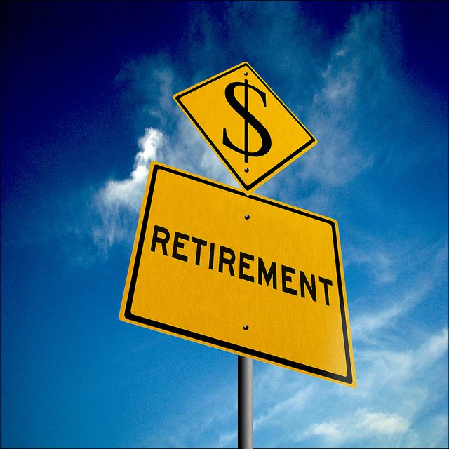 Retirement Savings Limits To Increase in 2015