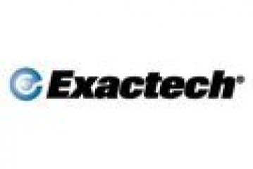Exactech Acquires BlueOrtho