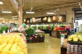 Lucky's Market Spruces Up Verde Plaza