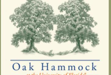 Oak Hammock Expansion