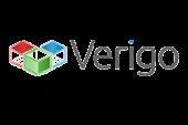 Florida Institute Funds Gainesville-based Verigo