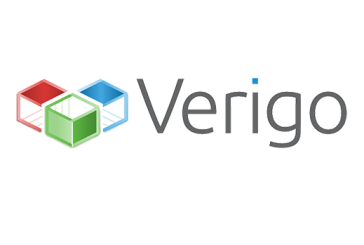 Florida Institute Funds Gainesville-based Verigo