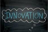 UF – A Celebration of Innovation Startup Showcase