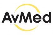 AvMed Ranks Highest in Florida for Member Satisfaction