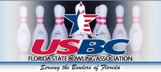 5000 Bowlers Coming to Gainesville