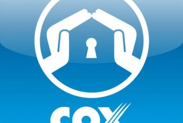 Cox Adds Home Security to List of Services