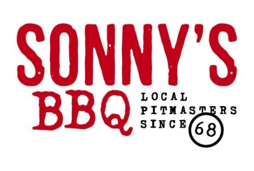 Sonny's to Unveil Modernized Restaurant Concept Monday, March 16th