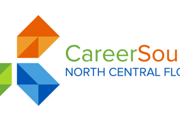 CareerSource Appoints 7 New Local Board Members