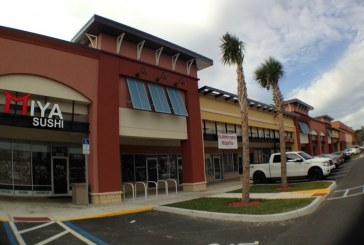 Butler Plaza Adds Two New Stores