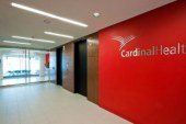 Cardinal Health Settles Monopoly Charges with $26.8 Million