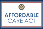 Affordable Care Act Healthcare Benefits Available for Small Companies