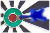Shifting Focus and Identifying Your Target Audience