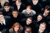 Effectively recruiting millennial talent
